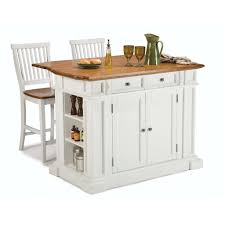 Storage Tables For Kitchen Small Kitchen Tables With Storage Best Kitchen Ideas 2017