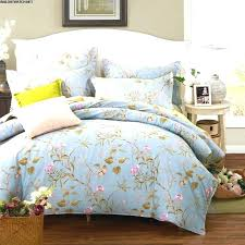 high end bedding sets ding monster twin quality comforter