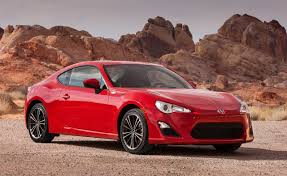 Fancy Toyota New Sports Car on Autocars Design Plans With Toyota ...