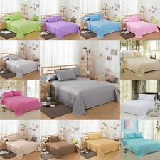 lace soft comfortable bed skirt
