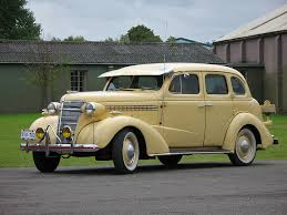 File:1938 Chevy Master Deluxe.jpg - Wikimedia Commons