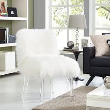 furniture legs acrylic lucite. Lucite Furniture Legs Ghost Chair Dining Room. Living Room Acrylic