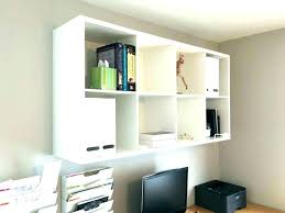 office furniture shelving units desk unit attractive over in storage designs above ikea