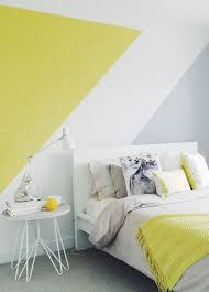 Small Picture Best 25 Striped painted walls ideas only on Pinterest Striped