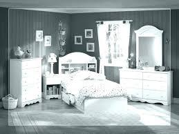 dark gray and pink bedroom – hiitindia.co