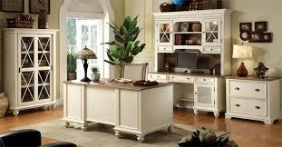 office desks home. High Quality Home Office Furniture Agreeable Decoration Ideas Desks