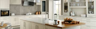 Made To Measure Kitchen Doors Bella Made To Measure Replacement Kitchen Doors Doors Sincerely