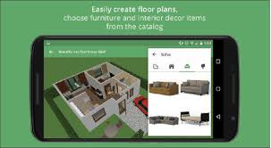 Small Picture 3 DIY Home Floor and Interior Design Apps