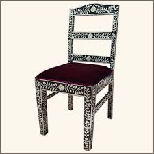dining chair covers bed bath and beyond