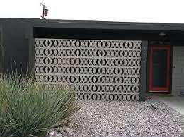 Small Picture 78 best Concrete block designs images on Pinterest Concrete