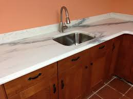 Is marble porous Vanity Marble Countertops Danbywhite Marble Countertops For Kitchen Bath Carrara Calacatta