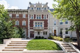 Famous architects Old Dc Area Homes For Sale Designed By Famous Architects Gear Patrol Dc Area Homes For Sale Designed By Famous Architects Curbed Dc