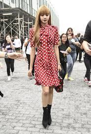 Ein hochzeitskleid aus der a linie ist der klassiker unter den hochzeitskleider. Tomaesthetic Instagram Post Picuki Com Page 1 Line 17qq Com