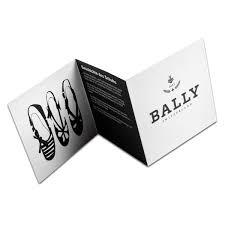 White Brochure Black And White Brochure Barca Fontanacountryinn Com