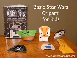 origami star wars books origami star wars books star wars origami books tutorial origami
