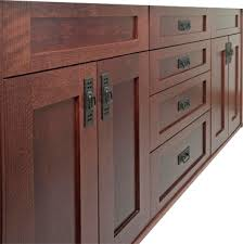 streamline rta cabinets