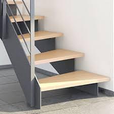 Jetzt die perfekte treppe finden und den passenden treppenbauer anfragen. Stahltreppen Fur Den Innenbereich Von Stadler Treppen Gmbh