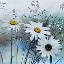 daisy wall art brilliant design daisy wall art 23 best prints images on oil paintings daisies daisy wall art aj