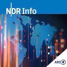 NDR Info - Nachrichten