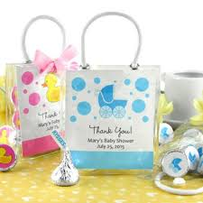 Chocolate Baby Shower Favors  My Practical Baby Shower GuideBaby Shower Personalized Gifts