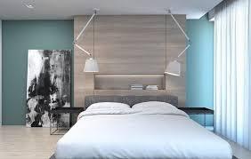 trendy paint colorsPaint Color Trends 2018 For Trendy Room Ideas  Home Decor Trends