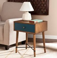 modern furniture and decor. midcentury modern style furniture u0026 decor from bigbox stores and i
