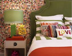 See more bedroom lighting and furniture inspiration for your interior design  project! Look for more