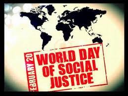 Imagini pentru Ziua Internaţională a Justiţiei Sociale