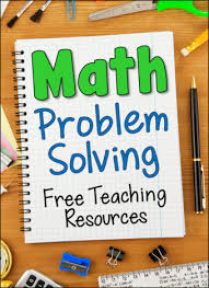 laura candler s math problem file cabinet laura candler s math problem solving online file cabinet page on teaching resources