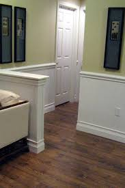 Dining Room Wainscoting Ideas How To Install Beadboard Wainscoting Hgtv
