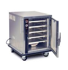 Hot Holding Cabinet Celco Products