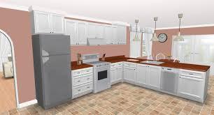 Online Kitchen Design Software Spellbound Kitchen Design Software Tags Kitchen  Design Planner
