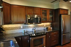 Milwaukee Kitchen Remodeling Affordable Kitchen Remodel Kitchen Kitchen Remodel Ideas Pictures
