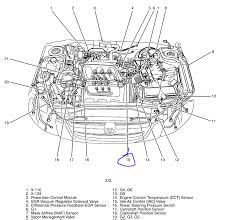 mazda b3000 fuse diagram wiring diagram and engine diagram 2001 Mazda B2300 Wiring Diagram p 0900c1528008d354 also 2001 b tracker wiring diagram likewise 1995 mazda miata wiring diagram on b3000 Mazda 3 Wiring Diagram