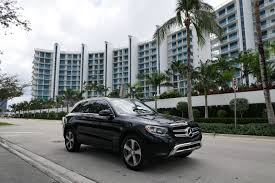 Awesome 2016 Mercedes-Benz G-Class Mercedes-Benz GLC 300 Loaded ...