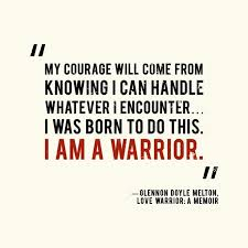 Glennon Doyle Melton Quotes Fascinating Quotes Glennon Doyle Melton Quotes Love Warrior
