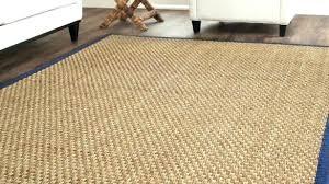 target area rugs 5x7 target area rugs target area rugs in elegant home depot black target area rugs