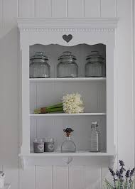 shelves wall shelf unit
