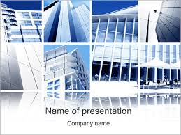 Architectural Powerpoint Template Modern Architecture Powerpoint Template Infographics Slides