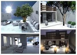 being an interior designer. Being An Interior/Exterior Designer. JJAADA Academy Project Board Interior Designer