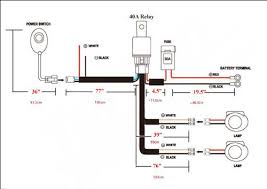 wiring diagram for off road lights wiring image off road light wiring diagram wirdig on wiring diagram for off road lights