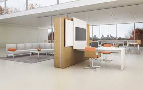 office desings.  Office Influence Creativity With Smart Office Designs And Desings E