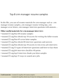 Bakery Clerk Job Description For Resume top100crmmanagerresumesamples100conversiongate100thumbnail100jpgcb=110029929997 99