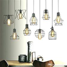 Ikea ceiling lamps lighting Installation Hanging Light Ikea Hanging Lamp Light Fittings Ceiling Light Shades With Regard To Popular Interior Decor Hanging Light Ikea Calmbizcom Hanging Light Ikea Lights For Kitchen Plug In Swag Light Pendant
