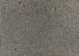 realistic road texture seamless. Tileable Cracked Surface Road Texture Realistic Seamless H