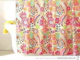 paisley print curtains bright shower curtains gorgeous bright shower curtains and paisley print shower curtain bright