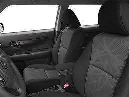 scion xb 2014 purple. 2013 scion xb price trims options specs photos reviews autotraderca xb 2014 purple