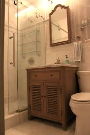 Pottery Barn Mirrored Furniture Pottery Barn Bathroom Vanities With Classic Wooden Pottery Barn