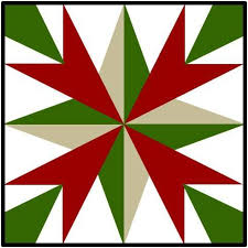 barn quilt meanings - Google Search | Barn Quilt | Pinterest ... & Barn Quilt patterns and designs. Barn Quilts for sale. Adamdwight.com