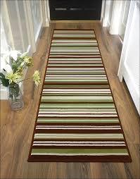 stunning modern runner rugs with kitchen navy blue kitchen rugs hallway rugs long carpet runners
